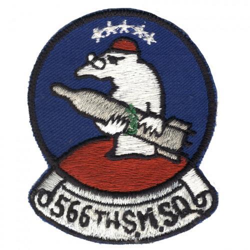 Atlas Combat Units