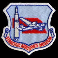 Strategic Aerospace Museum