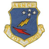 1st Communications Group, Command (1 CG-C) & 1st Aerospace Communications Group, Command (1 ACOMG-C)