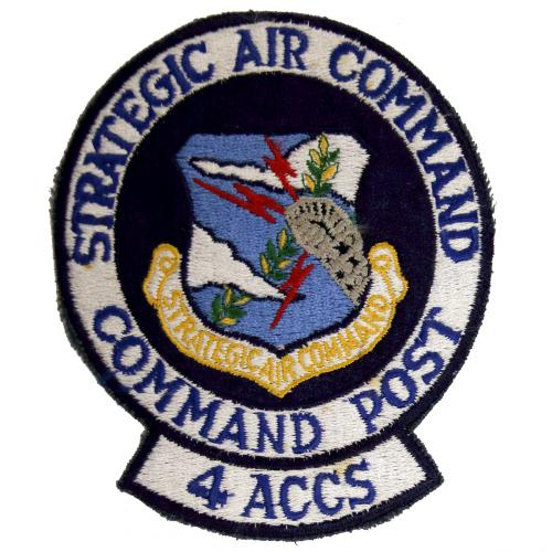 4th Airborne Command and Control Squadron (Style A)