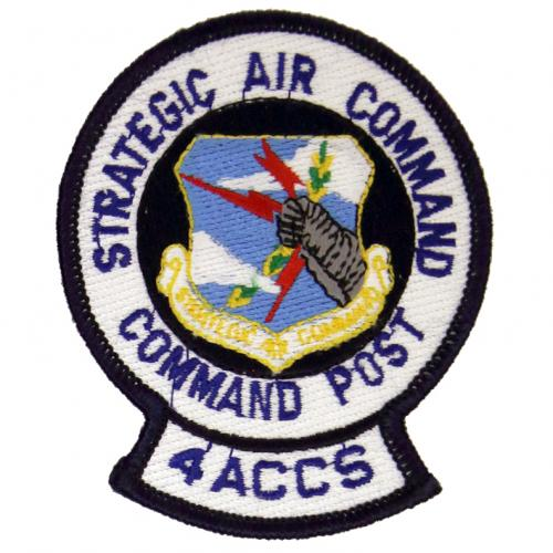 4th Airborne Command and Control Squadron (Style B)
