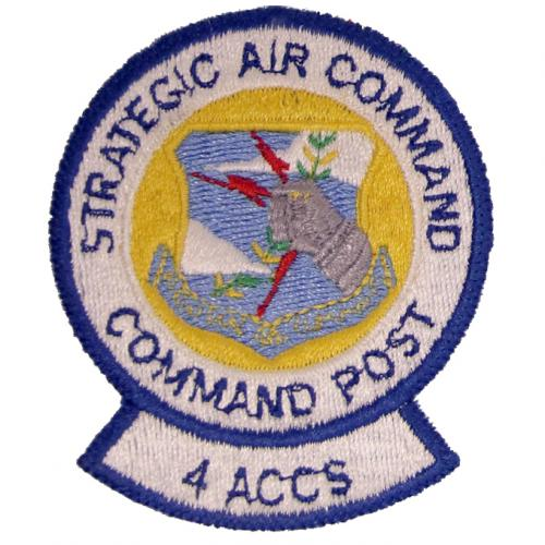 4th Airborne Command and Control Squadron (Style C)