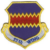 55th Wing (Type II)