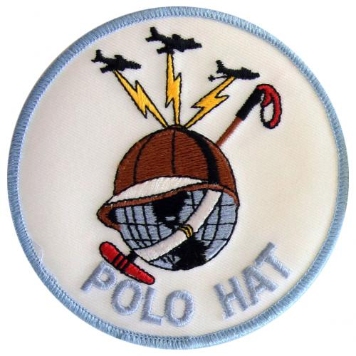Polo Hat (Style A)