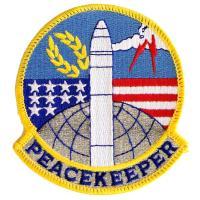 Peacekeeper (Type II)