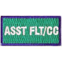 ASST FLT/CC (Style A)