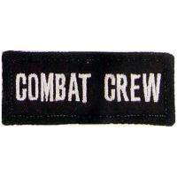 COMBAT CREW (Style A)