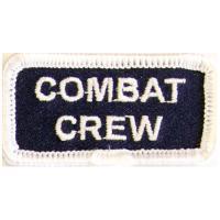 COMBAT CREW (Style B)