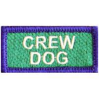 CREW DOG