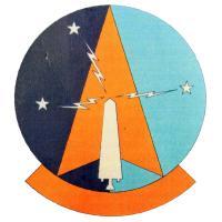 25th Aerospace Defense Squadron (25 AERODS)
