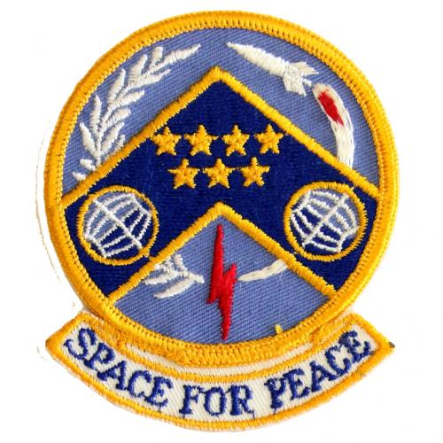 4300th Support Squadron (4300 SPTS)
