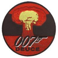 007 Deuce
