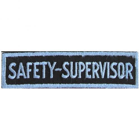 Safety-Supervisor