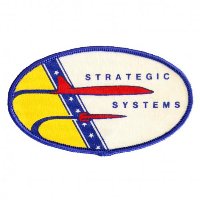 Strategic Systems
