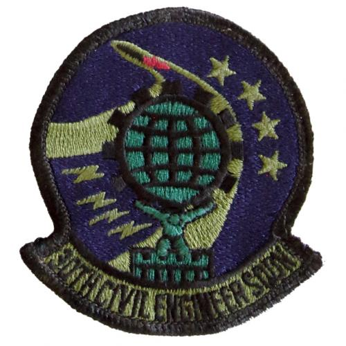 30th Civil Engineer Squadron (Style A)
