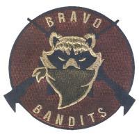 30th Security Forces Squadron - Bravo Flight