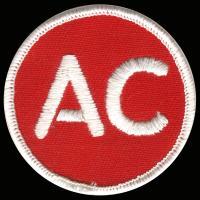 AC Spark Plug Company