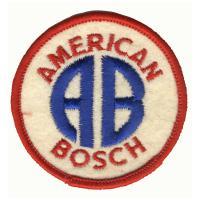 American Bosch