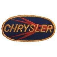 Chrysler (Type I)