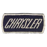 Chrysler (Type II)
