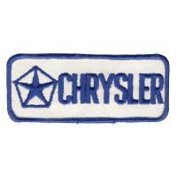 Chrysler (Type III)