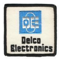 Delco Electronics