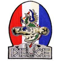 Deuce (Minuteman III)
