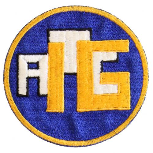 Air Training Command - Inspector General (Type I)