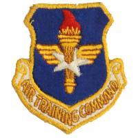 Air Training Command (Style E)