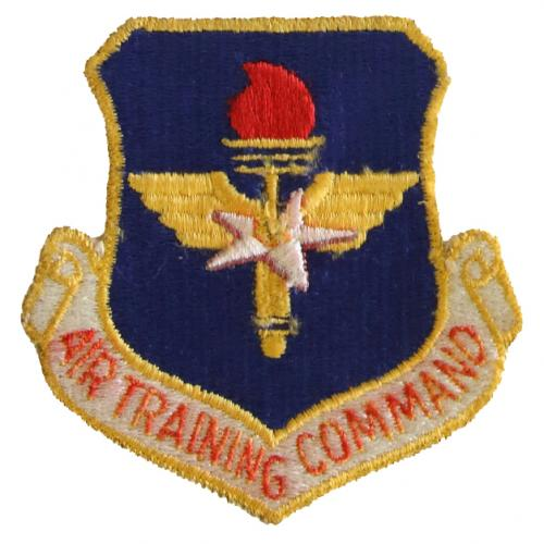 Air Training Command (Style G)