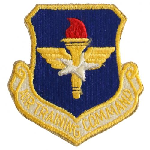 Air Training Command (Style H)